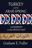 #1 Amazon Best Seller – Middle East politics Turkey's extraordinary decade 2002-2011, and its ties to the Arab Spring.